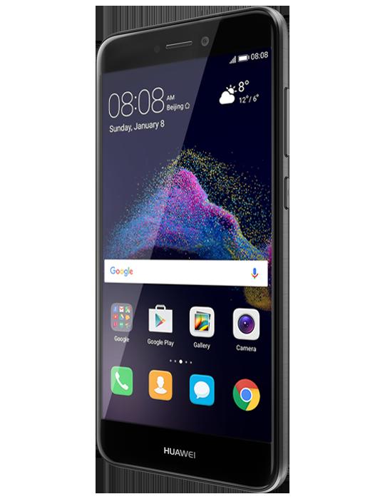 O2 huawei p9 lite 2017 telefony for Photo ecran huawei p9 lite