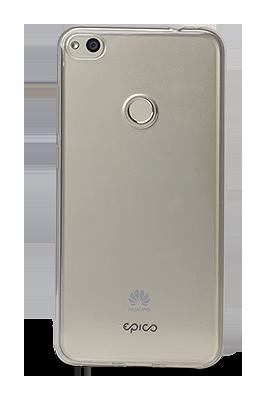 Kryt Epico Huawei P9 Lite 2017