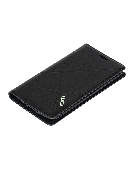 Pouzdro Cross flip Lenovo K6 Power