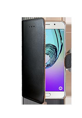 Pouzdro Celly Wally pro Samsung Galaxy A3 (2016)