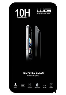 Japonské tvrzené sklo Winner pro Samsung Galaxy A3