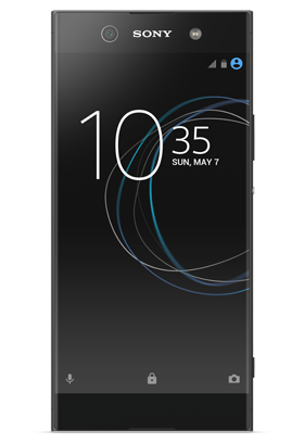 Sony Xperia XA1 Ultra Single SIM