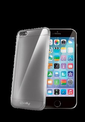 Kryt Gelskin pro iPhone 6