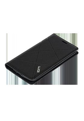 Pouzdro Cross Nokia 6
