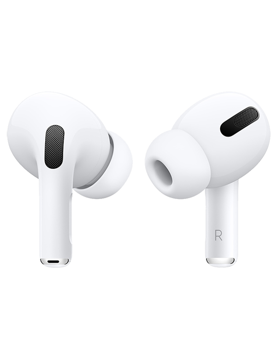 o2 apple airpods