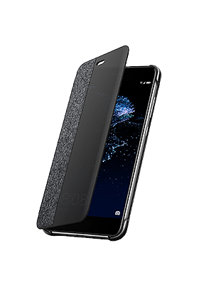 Pouzdro Huawei S-View P10 Lite