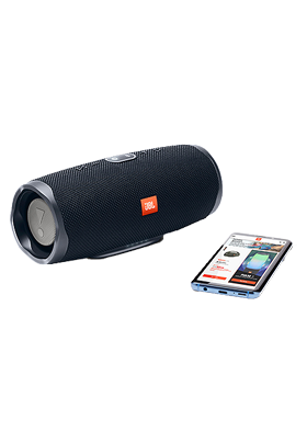 Bluetooth reproduktor JBL Charge4