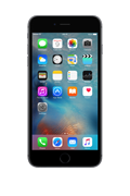 Apple iPhone 6s Plus 32GB Single SIM