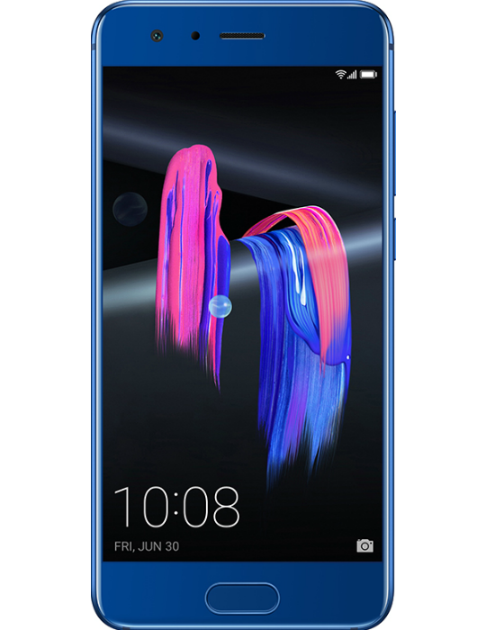 Honor 9 64GB Dual SIM