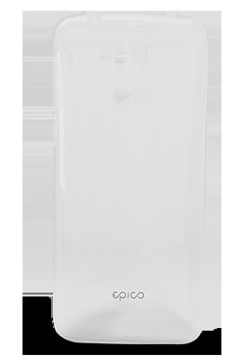Kryt Epico Huawei Nova Smart