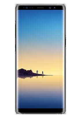 Kryt Samsung Note 8 EF-QN950C