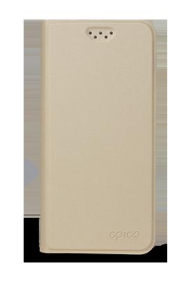 Pouzdro Epico Slim Samsung J5 2017