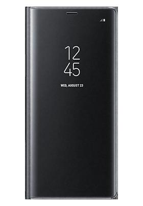 Pouzdro Samsung Note 8 EF-ZN950C