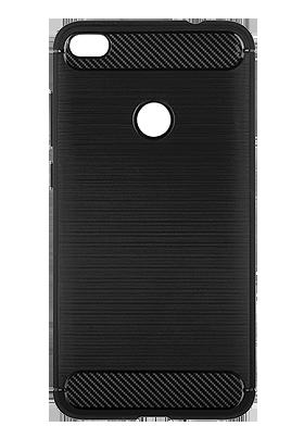 Kryt Carbon Huawei P9 Lite 2017