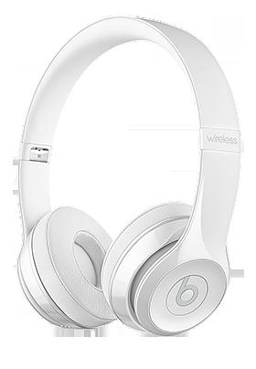 Bezdrátová sluchátka Beats Solo3 Wireless