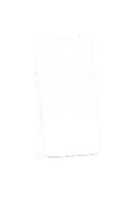 Pouzdro CELLY Gelskin pro Microsoft Lumia 650