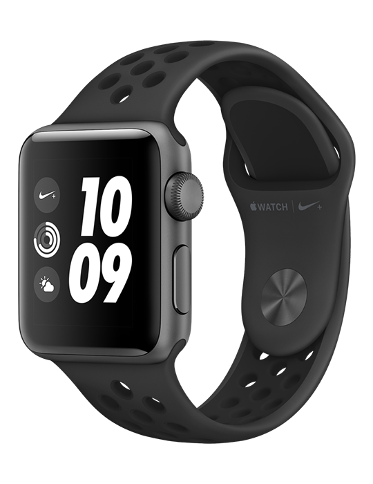 apple_watch_series_nike_38mm_black