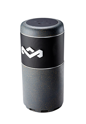 Bluetooth speaker Marley Chant Sport