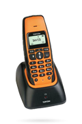 Topcom Butler Outdoor 2000