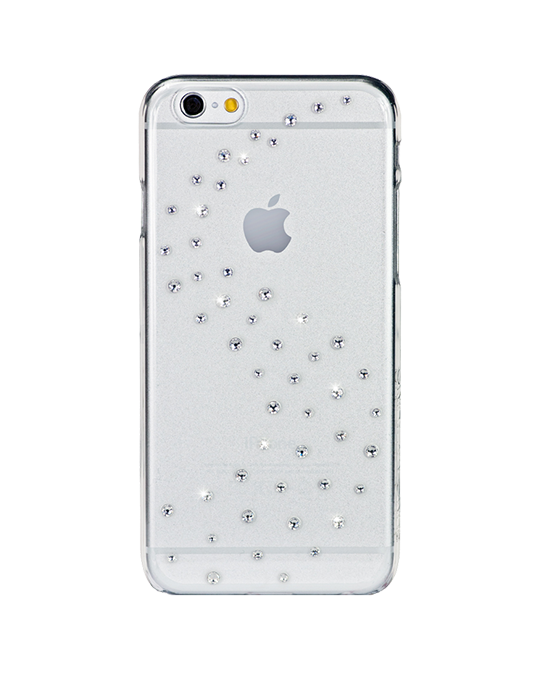 Kryt Bling My Thing Milky Way Crystal pro iPhone 6/6S