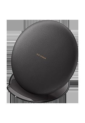 Nabíječka Samsung bezdrátová EP-PG950B