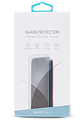 Tempered Glass Epico Sony XA