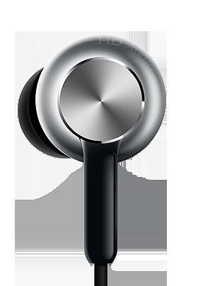 Sluchátka stereo Xiaomi Mi ProHD
