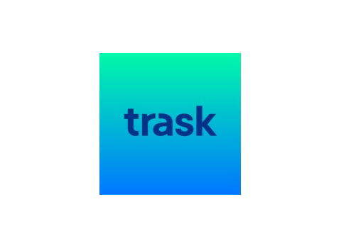 Trask Solutions logo