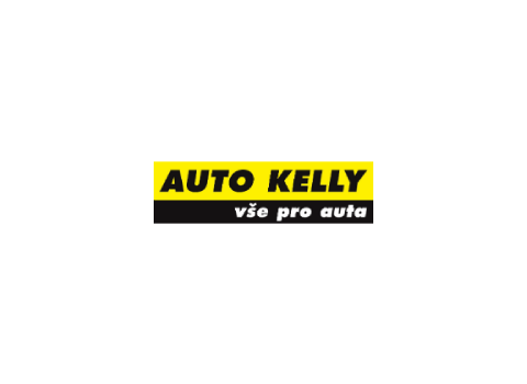 Auto Kelly logo