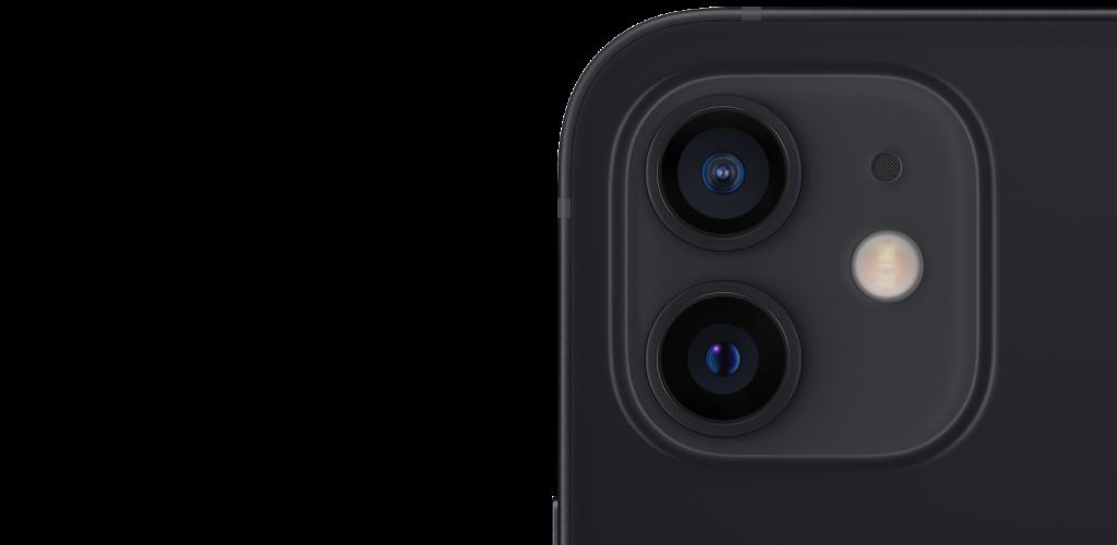 Apple iPhone 12 64GB 5G